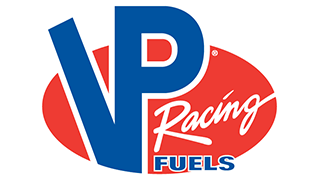 VP Racing Fuels