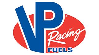 VP Racing Καύσιμα