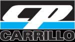 Manufacturer Carillo