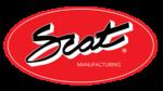 Manufacturer SCAT