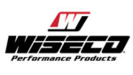 Manufacturer Wiseco