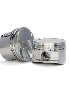 CP Pistons Indicative